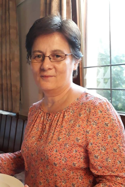Skolik Ágnes, hivatalos szerző